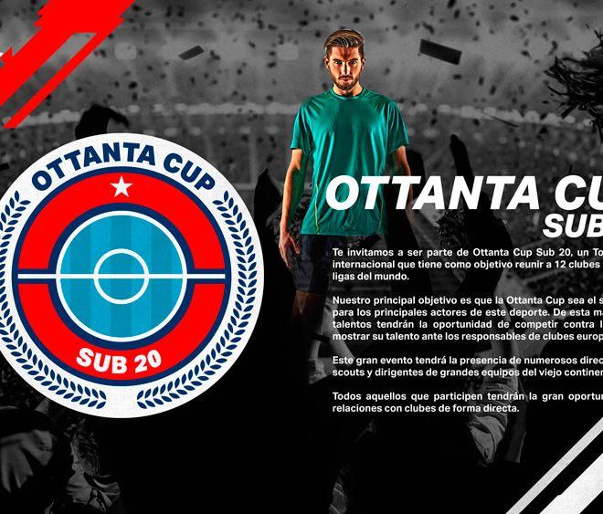 dossier-agencia-de-deportes-02