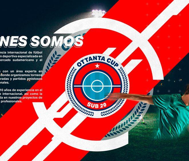 dossier-agencia-de-deportes-03