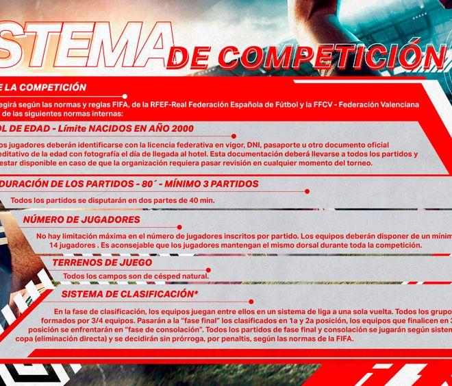 dossier-agencia-de-deportes-05