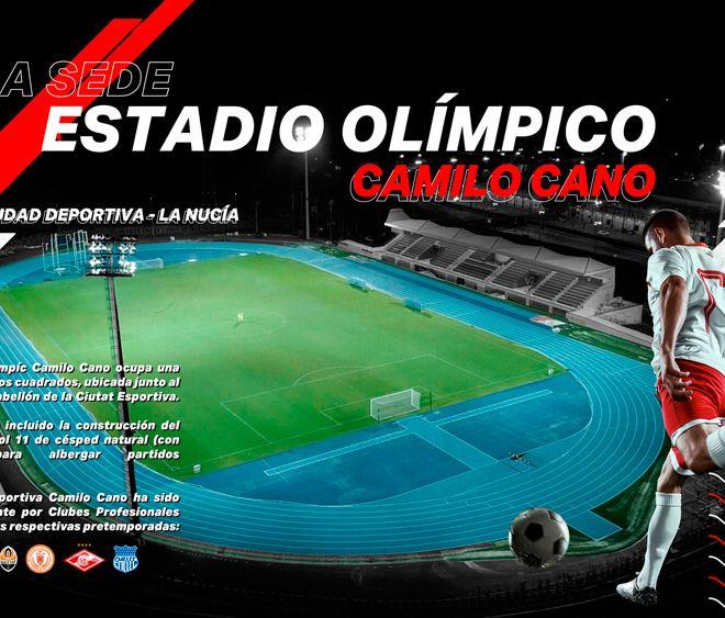 dossier-agencia-de-deportes-09