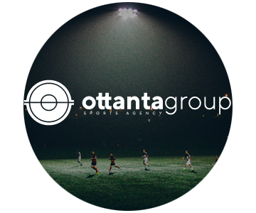 ottanta-group-sport-agency