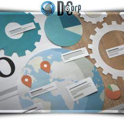 post-3-junio-01-7-formas-trafico-gratis