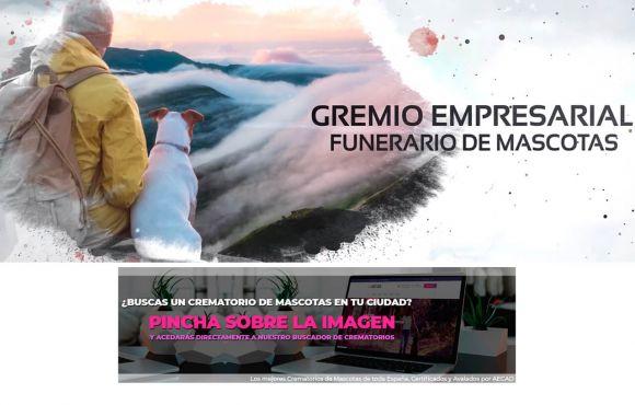 Página Web AECAD
