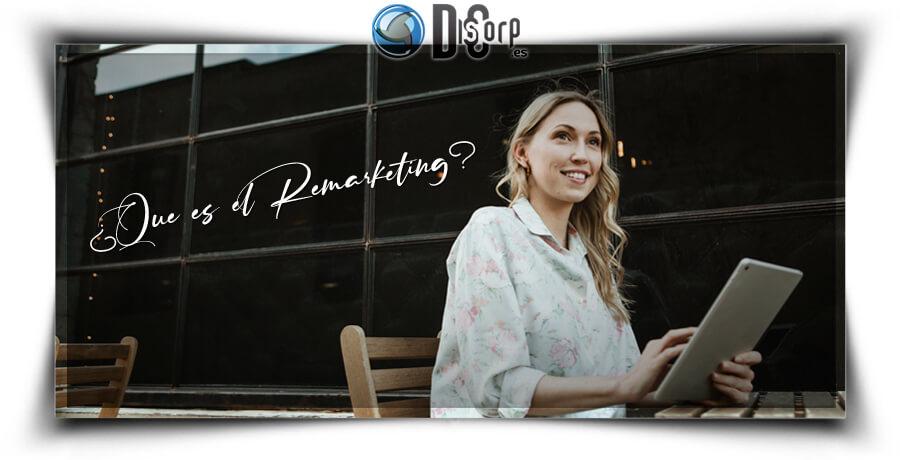 remarketing-para-que-sirve-1